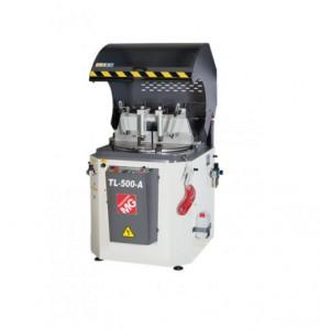 Tronçonneuse automatique 500 mm - Devis sur Techni-Contact.com - 1