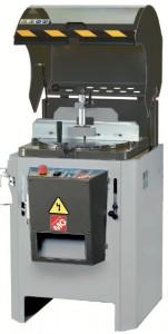 Tronçonneuse manuelle hauteur de coupe maxi 125 mm - Devis sur Techni-Contact.com - 1
