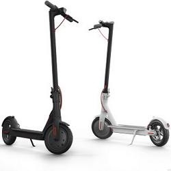 Trottinette électrique 250W - Devis sur Techni-Contact.com - 1