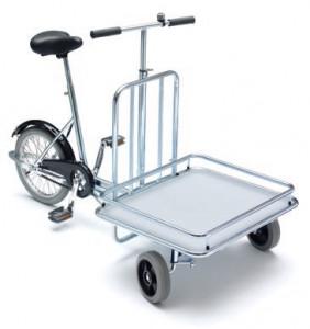 Trottinettes scooter - Devis sur Techni-Contact.com - 1