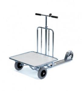 Trottinettes scooter - Devis sur Techni-Contact.com - 3