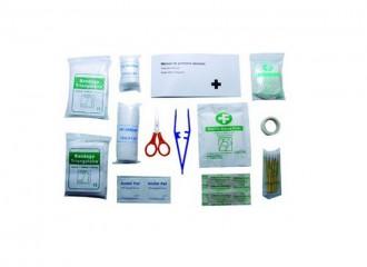 Trousse de premier secours - Devis sur Techni-Contact.com - 2