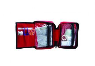Trousse de premier secours - Devis sur Techni-Contact.com - 3