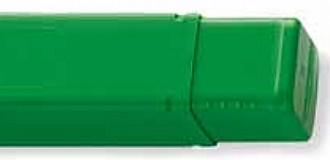 Tube d'emballage plastique - Devis sur Techni-Contact.com - 1