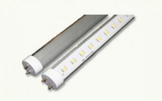 Tube éclairage led - Devis sur Techni-Contact.com - 1