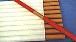 Tube en carton - Devis sur Techni-Contact.com - 1