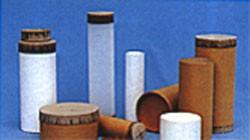 Tube en carton sur mesure - Devis sur Techni-Contact.com - 1