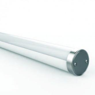 Tube Led étanche IP69 Tri-Proof Light - Devis sur Techni-Contact.com - 2