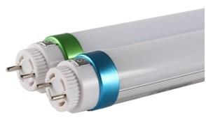 Tube Led grande hauteur - Devis sur Techni-Contact.com - 1