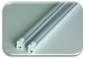 Tube lumineux T5 à led - Devis sur Techni-Contact.com - 1