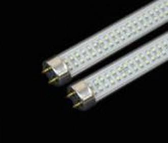 Tube néon LED pour entrepot - Devis sur Techni-Contact.com - 6