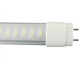 Tube neon led T8 1500 mm - Devis sur Techni-Contact.com - 1
