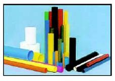Tube plastique - Devis sur Techni-Contact.com - 1