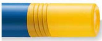 Tube plastique emballage - Devis sur Techni-Contact.com - 1