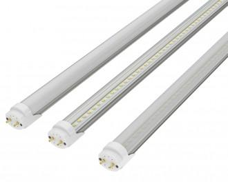 Tube T8 LED - Devis sur Techni-Contact.com - 1