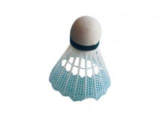 Tube volant de badminton pour enfants - Devis sur Techni-Contact.com - 1
