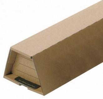 Tubes carton expedition - Devis sur Techni-Contact.com - 2