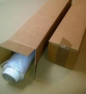 Tubes carton expedition - Devis sur Techni-Contact.com - 3