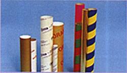 Tubes cartons - Devis sur Techni-Contact.com - 1