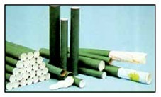 Tubes en carton pour expédition - Devis sur Techni-Contact.com - 1