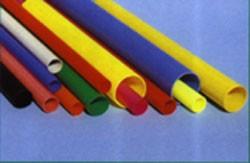 Tubes plastiques - Devis sur Techni-Contact.com - 1