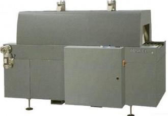 Tunnel de rétraction thermique - Devis sur Techni-Contact.com - 1