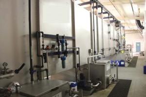 Tunnel traitement surface par aspersion - Devis sur Techni-Contact.com - 5