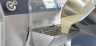 Turbine à glace électronique - Devis sur Techni-Contact.com - 2