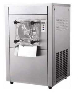 Turbine à glace professionnelle - Devis sur Techni-Contact.com - 1