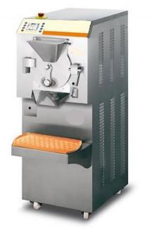 Turbine machine à glace - Devis sur Techni-Contact.com - 1