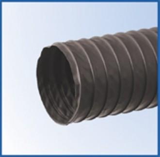 Tuyau léger et flexible en Santoprène Diamètres 150 - Devis sur Techni-Contact.com - 1