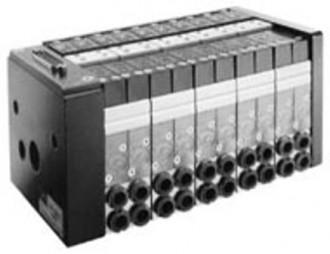Unité de pilotage traitement air - Devis sur Techni-Contact.com - 1