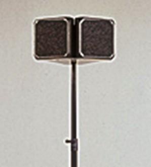 Unité de sonorisation portable - Devis sur Techni-Contact.com - 1