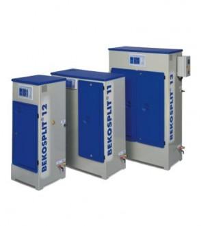 Unité de traitement de condensats - Devis sur Techni-Contact.com - 1