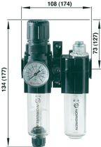 unite maintenance 40my 0,3-7,0 bl74-425g - Devis sur Techni-Contact.com - 1
