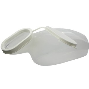 Urinal plastique - Devis sur Techni-Contact.com - 2