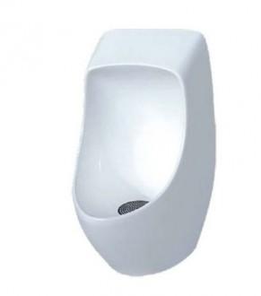 Urinoir écologique sans eau - Devis sur Techni-Contact.com - 1