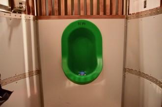 Urinoir public en bois - Devis sur Techni-Contact.com - 3