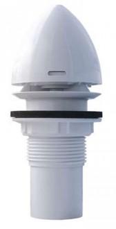 Urinoir sans eau - Devis sur Techni-Contact.com - 2