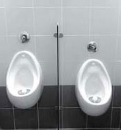 Urinoir sans eau - Devis sur Techni-Contact.com - 3