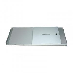 Urne électorale métallique - Devis sur Techni-Contact.com - 3