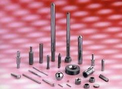 Usinage diamant pour instruments de mesure-gravage - Devis sur Techni-Contact.com - 2
