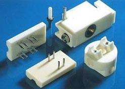 Usinage en céramiques techniques - Devis sur Techni-Contact.com - 2