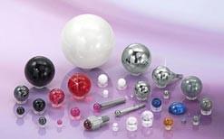 Usinage Saphir Rubis avec outils diamantés - Devis sur Techni-Contact.com - 2