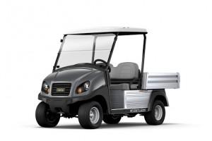 Véhicule utilitaire électrique Carryall 500 - Devis sur Techni-Contact.com - 1