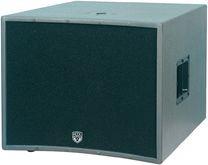 V-MATE 600 KOOL SOUND - Devis sur Techni-Contact.com - 1