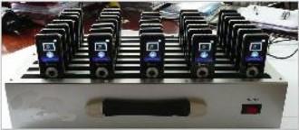 Valise baladodiffusion - Devis sur Techni-Contact.com - 2