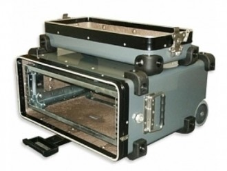 Valise malette antichoc - Devis sur Techni-Contact.com - 2