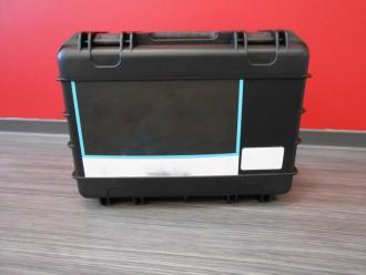 Valise mécatronique - Devis sur Techni-Contact.com - 1