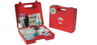 Valise médicale - Devis sur Techni-Contact.com - 1